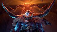 Pantalla Dungeons & Dragons: Dark Alliance