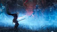 Fotografía Dungeons & Dragons: Dark Alliance