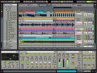 Captura Ableton Live (Español)