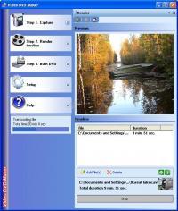 Foto Video DVD Maker