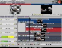 Captura ZS4 Video Editor
