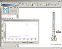 Foto VLabQ : Laboratorio Virtual Química