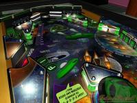 Screenshot Future Pinball