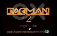 Foto Pacman EX