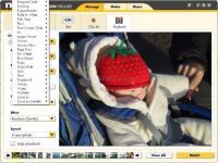 Captura Nero PhotoShow