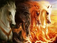 Pantallazo Apocalipsis