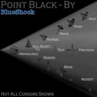 Screenshot CursorXP